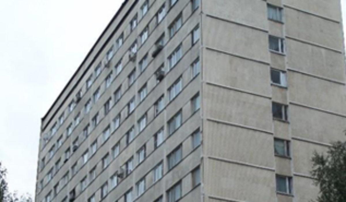 4-х комнатная квартира на ул. Обручева, г. Москва