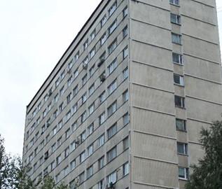 4-х ком. кв., ул. Обручева, г. Москва
